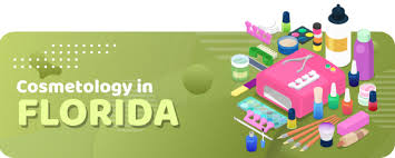 cosmetology in florida s salary