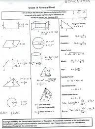 reading worskheets handwriting worksheets singular and plural
