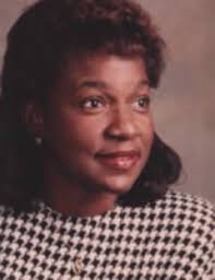 Pearl Smith Obituary in Spartanburg at J.W. Woodward Funeral Home |  Spartanburg, SC