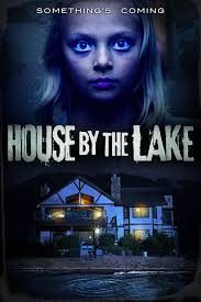 House By The Lake Pairs Creature With Practical Effects   Ver ...