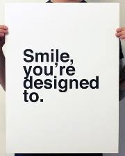 quotes on the power of smiles happyologist the happyologist