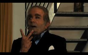 Ruggero De Ceglie de I Soliti Idioti canta negli Slipknot: ecco lo scatto  involontariamente comico!