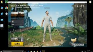 How To Download PUBG PC Lite in India ...
