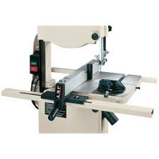 Jet 708718r Band Saw Rip Fence With Resaw Guide Jet Rip Fence With Resaw Attachment Fits Jet 14 Bandsawsthe Costs And Inaccessibility Of The Most Popular Sp