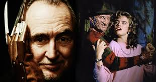 Wes Craven Remembered by Horror Fans on What Would Have Been His 81st  Birthday