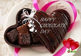 chocolate day sms and wishes in hindi chocolate day status