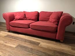 discontinued ikea sofa ikea ers