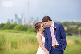 garden wedding in philadelphia