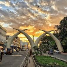 Beautiful Mombasa (@BeautyMombasa) | Twitter