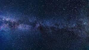 200 stunning galaxy wallpapers hd