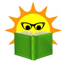 Looking for Summer Reading Recommendations? Here Are Some of SLJ's ...