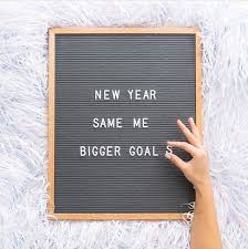 get here new year life goals quotes thenestofbooksreview