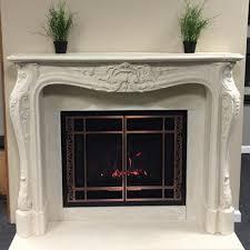 westbury stove and fireplace westbury
