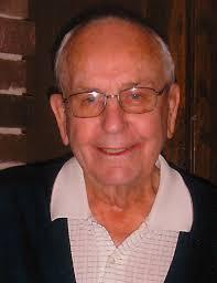 John Foster Godby Obituary - Visitation & Funeral Information