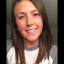 Abby Wilson (@Abby_LynnW) | Twitter
