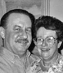 LOUISA SMITH Obituary - Sumner, Washington | Legacy.com