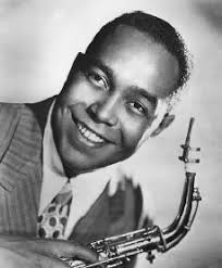 Charlie Parker Biography - life, family, history, school, mother,  information, born, drugs, time, achievements