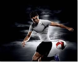 football players wallpapers 12p1m8y