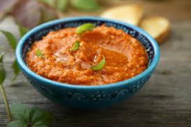 Spécial tomate : des recettes originales | Supertoinette