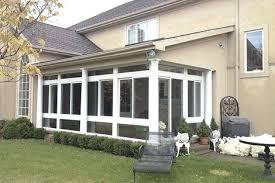enclosed patio designs blockchainjobs