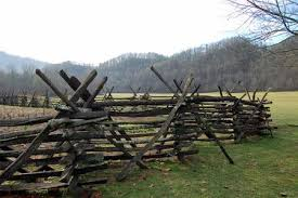 Products Pricing Split Rail Fence Store