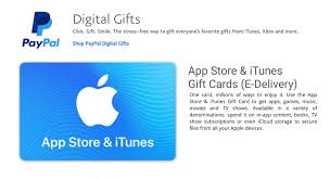 itunes gift card for just 42 50 today