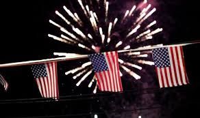 th of greetings happy independence day messages and