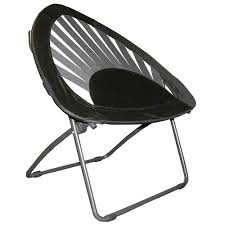Impactcanopy Impact Bungee Kids Chair Wayfair