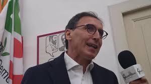 Video: Il ministro Francesco Boccia su agricoltura e autonomia ...