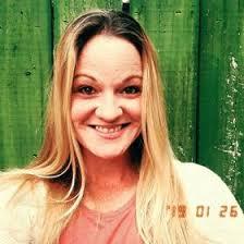Bobbie Smith (taylamae713) on Pinterest