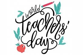 happy teachers day wishes in english quotes images