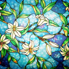 window stained glass co uk