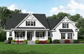 residential house plan home plan