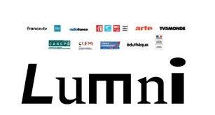 Lumni : nouvelle offre éducative de l'audiovisuel public