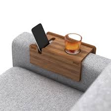 dxf file diy couch sofa arm rest tray