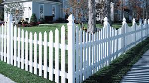 Best 15 Fence Contractors In Cleveland Oh Houzz