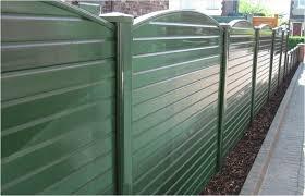 Pvc Garden Fence Posts Unusual Vinyl Garden Fence Panels Fu26382 Special 70 Viny Fence Fu26382 Garden Panel In 2020 Garden Fence Panels Fence Design Fence Panels