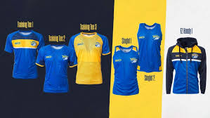 new off field range out now leeds rhinos
