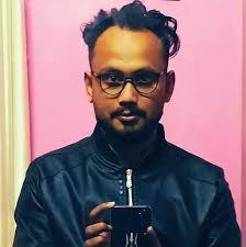 Ujjwal Kumar Singh - Home | Facebook