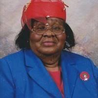 Ida Shannon Obituary - Osceola, Arkansas | Legacy.com