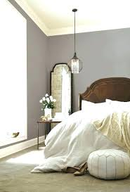bedroom small bedrooms newest interior