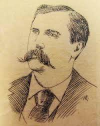 John Martin Lee Jr. (1851-1909) - Find A Grave Memorial