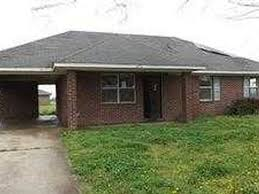 1052 Nellie Johnson Dr, Tunica, MS 38676 | Zillow