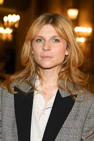 Clemence Poesy Pregnant With Second Kid - Drew Reports News