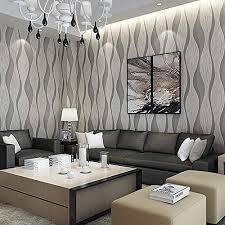 damask grey wallpaper amazon co uk