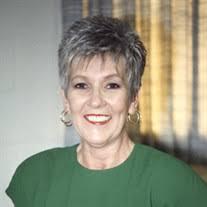 "Charlotte Becker ""Becky"" Smith Murrell Obituary - Visitation & Funeral  Information"