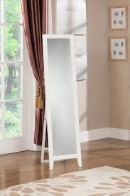 8 Best Full Length Mirrors To Buy 2019 The Strategist New York Magazine