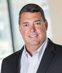Dave Smith - Commercial Real Estate, Atlanta GA, Buyer Representation, Joel  and Granot