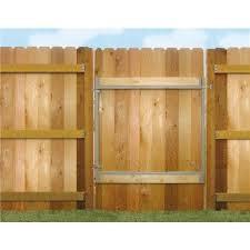 Shop Master Halco 36 60 Adjust A Gate Kit 049904 Unit Each Overstock 17564805