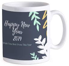 buy tied ribbons happy new year gift for employees corporate